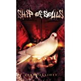 Ship of Souls