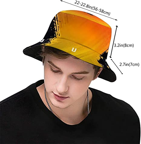 MELISSI Nicky Jam J Balvin X - Gorra para Hombre y Mujer: Amazon ...