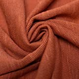 : Hacci Classic Sweater Knit Fabric by The Yard