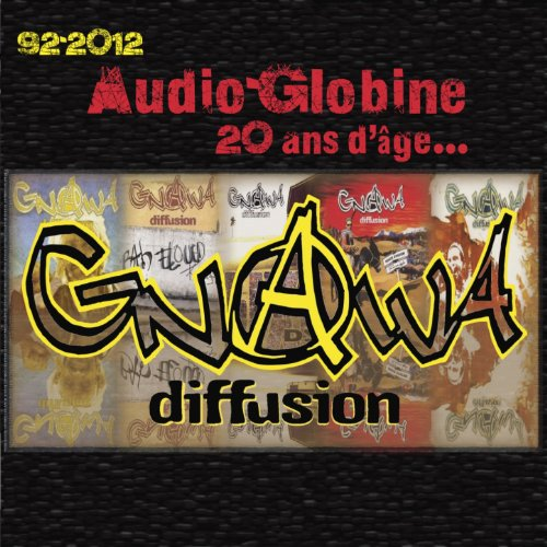 gnawa diffusion bab el.oued kingston mp3