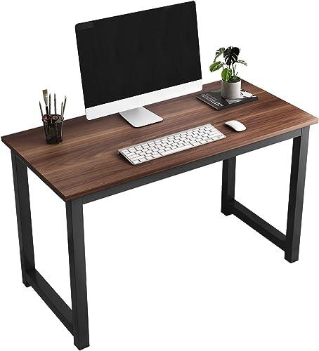 CRGHS Computer Desk Home Office Table