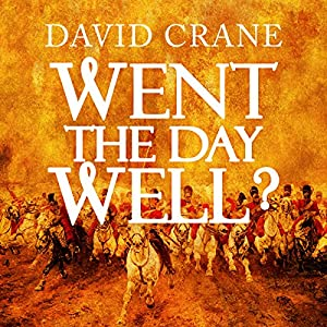 Went the Day Well? Audiobook