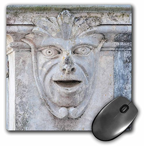 Danita Delimont - Sculpture - Europe, Po - Portugal Face Shopping Results