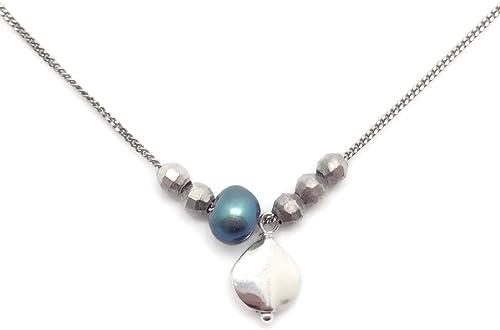Estado de cuenta oro metálico Collar//Gargantilla Collar Pulsera conjunto de rocas Boutique
