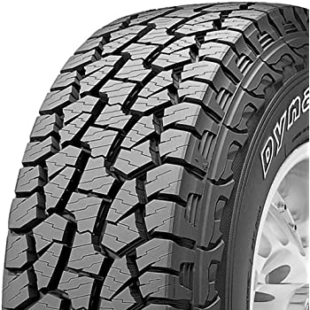 hankook dynapro atm rf10 all terrain radial tire lt265 70r18 124r automotive. Black Bedroom Furniture Sets. Home Design Ideas