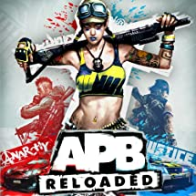 apb reloaded download pc
