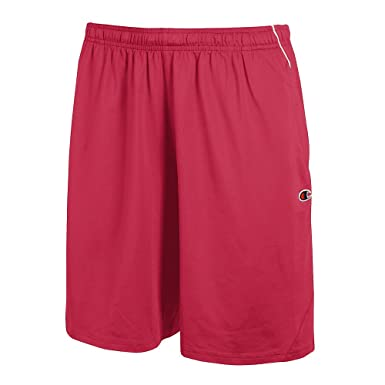 9070774df7e4 Champion Man`s All-Star Double Dry 10 Stretch Short W Pockets
