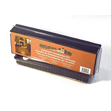 Laminate Floor Installation Kit news under cutting door jambs with a hand saw before installing laminate flooring Accu Tite Laminate Flooring Installation Kit 370266