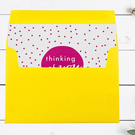jam paper a6 invitation envelopes 120 6 x 165mm 4 3 4 x 6 1 2