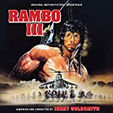 Rambo III (Re-mastered Original Soundtrack)