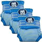 Gerber Training Pants 18 Months