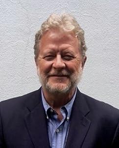 Peter Stoddard