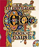 An Illuminated Celtic Book of Days, Louis Da Paor, 1580081029