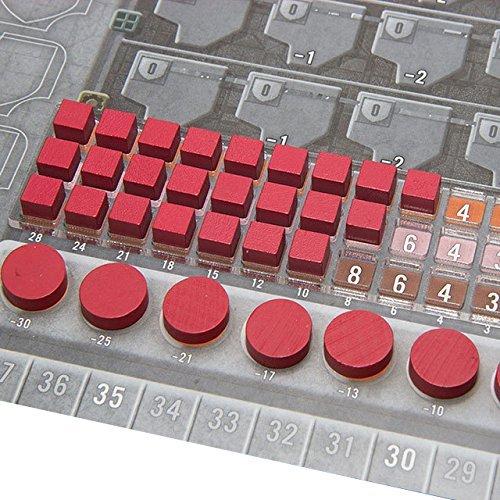 broken-token-eclipse-resource-trays-6-trays