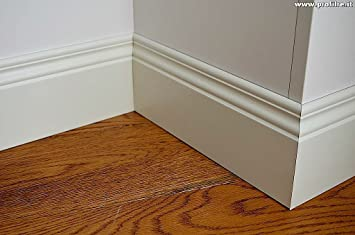 Fußboden In Englisch ~ Fußboden in englisch sockelleisten aus mdf ausschnitt englisch