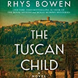 #5: The Tuscan Child