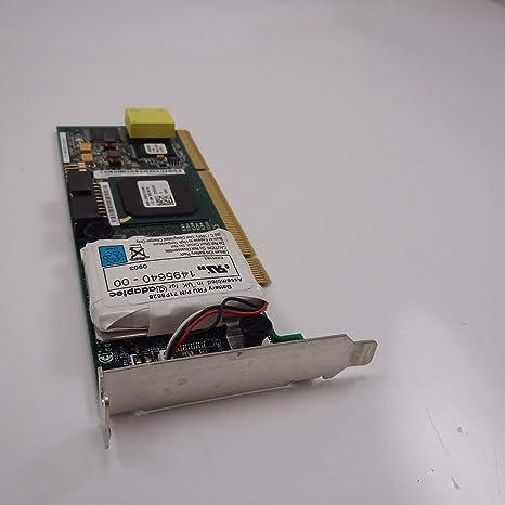IBM SERVER RAID 6I DESCARGAR CONTROLADOR