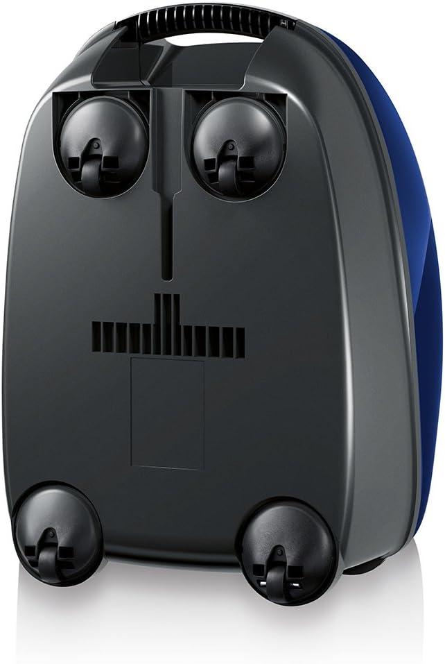 Bosch BGL 3 B 110