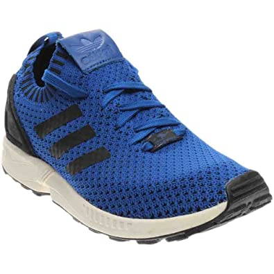 more photos 64f6b c4165 adidas ZX Flux PK Mens Fashion-Sneakers S75974