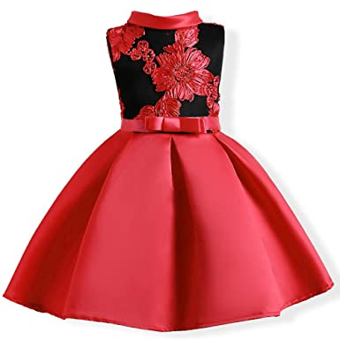 Pageant Dresses for Boys