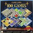 Classic Games Collection - 100 Game Compendium