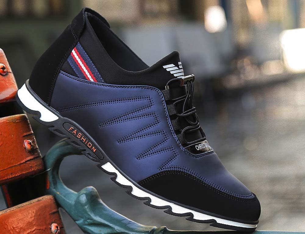 GHFJDO Frauen Männer Kletterschuhe Athletic Schuhe, Winter Leichtgewicht Outdoor Outdoor Outdoor Walking Stiefel zu durchbrechen Durable Joker Turnschuhe  58cfe3