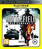 Battlefield : Bad company 2 - platinum