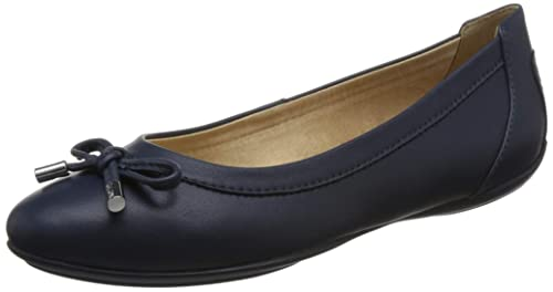 Geox Charlene D84Y7A Donna Ballerine 6678f75397a