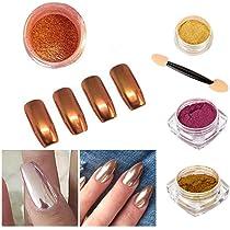 QUICKLYLY Uñas/Manicura-Esmalte En Gel Para Nail Esmalte En Gel ...