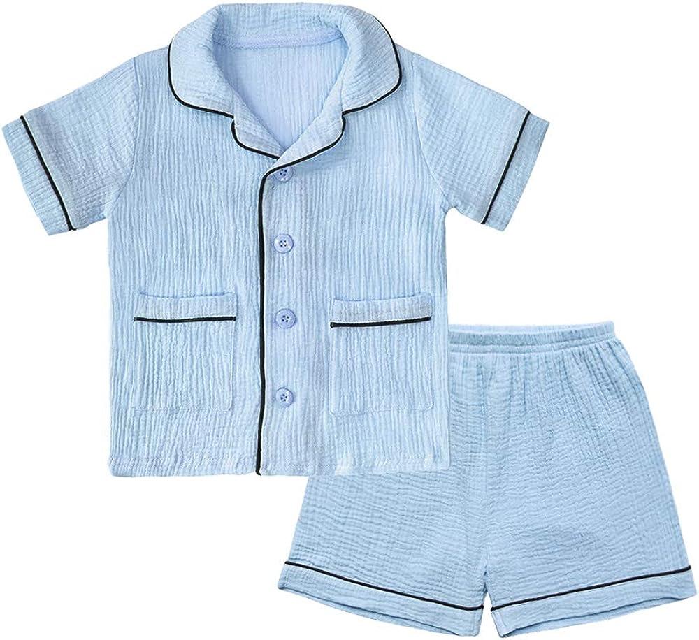 Bluey Dressing Gown Size 2 Boys Girls Sleepwear Sleep Night wear clothes outfit