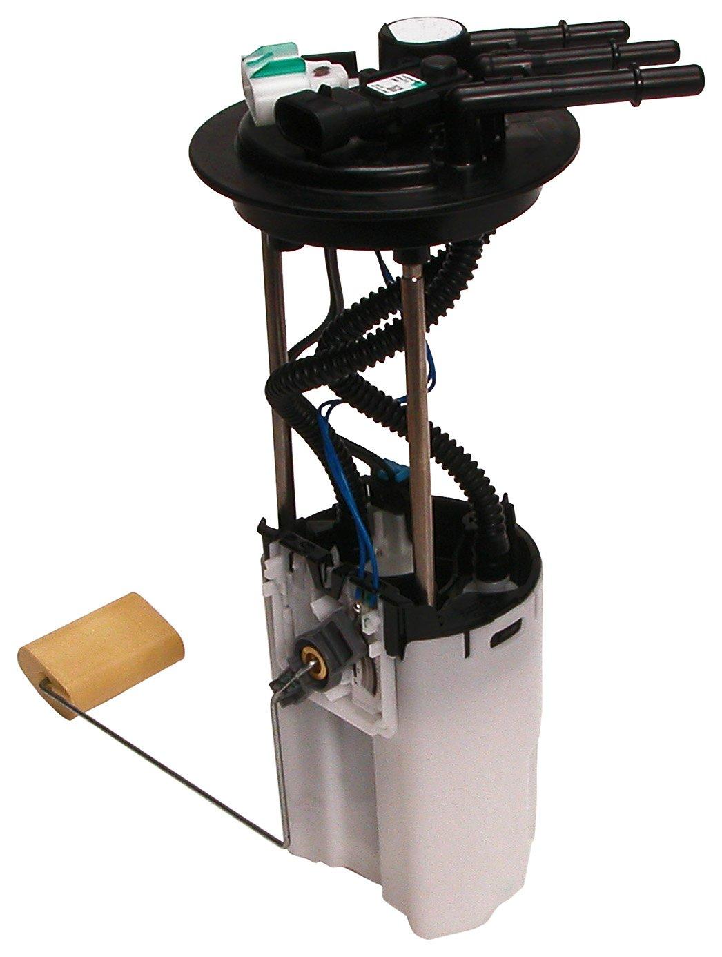 Delphi FG0359 Fuel Pump Module FG0359DEL