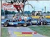 Dorney Park Speedway Auto Race Program 6/22/1985-Allentown PA-pix-VF offers