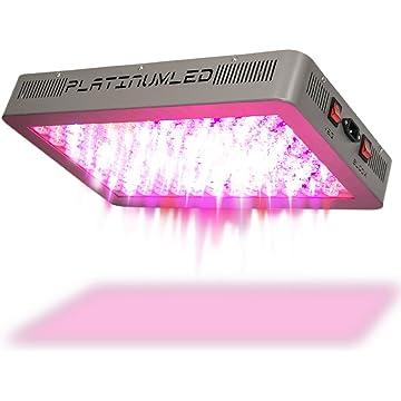 buy Advanced Platinum Series P450
