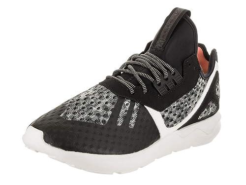 adidas Men's Tubular Runner Originals Running