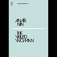 The Veiled Woman (Penguin Modern)