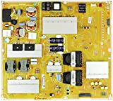 LG EAY64269141 Power Supply for 75UH8500-UD BUSWLJR