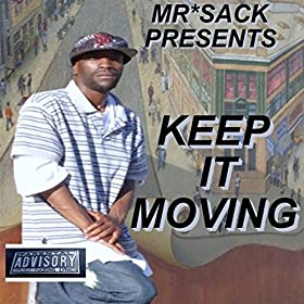 Mr*Sack