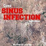 Cure Sinus Infection in 24 Hours | Stefan Lawyer