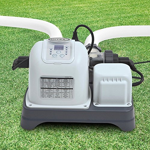 Intex-120V-Krystal-Clear-Saltwater-System-with-ECO-Electrocatalytic-Oxidation-for-Above-Ground-Pools