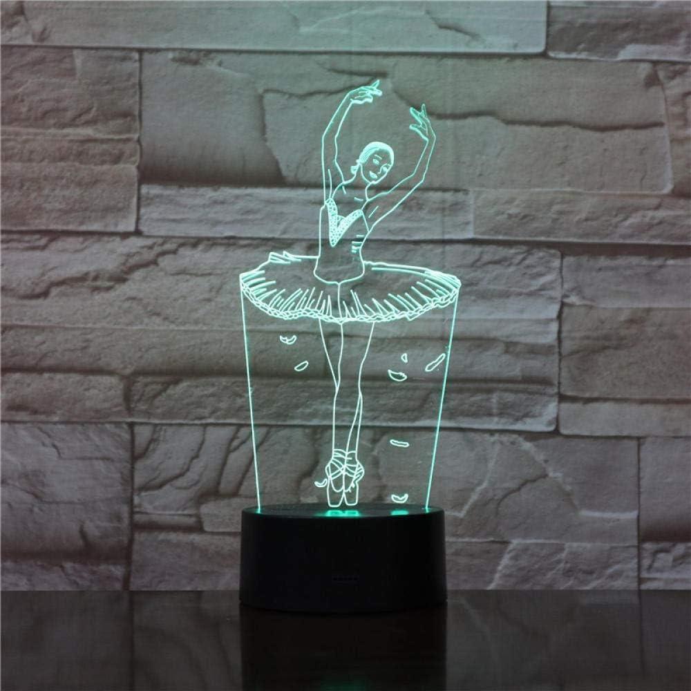 Argos Value Range Flexi Desk Lamp
