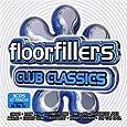 Floorfillers Classics