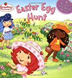 Easter Egg Hunt, Molly Kempf, 0448447134