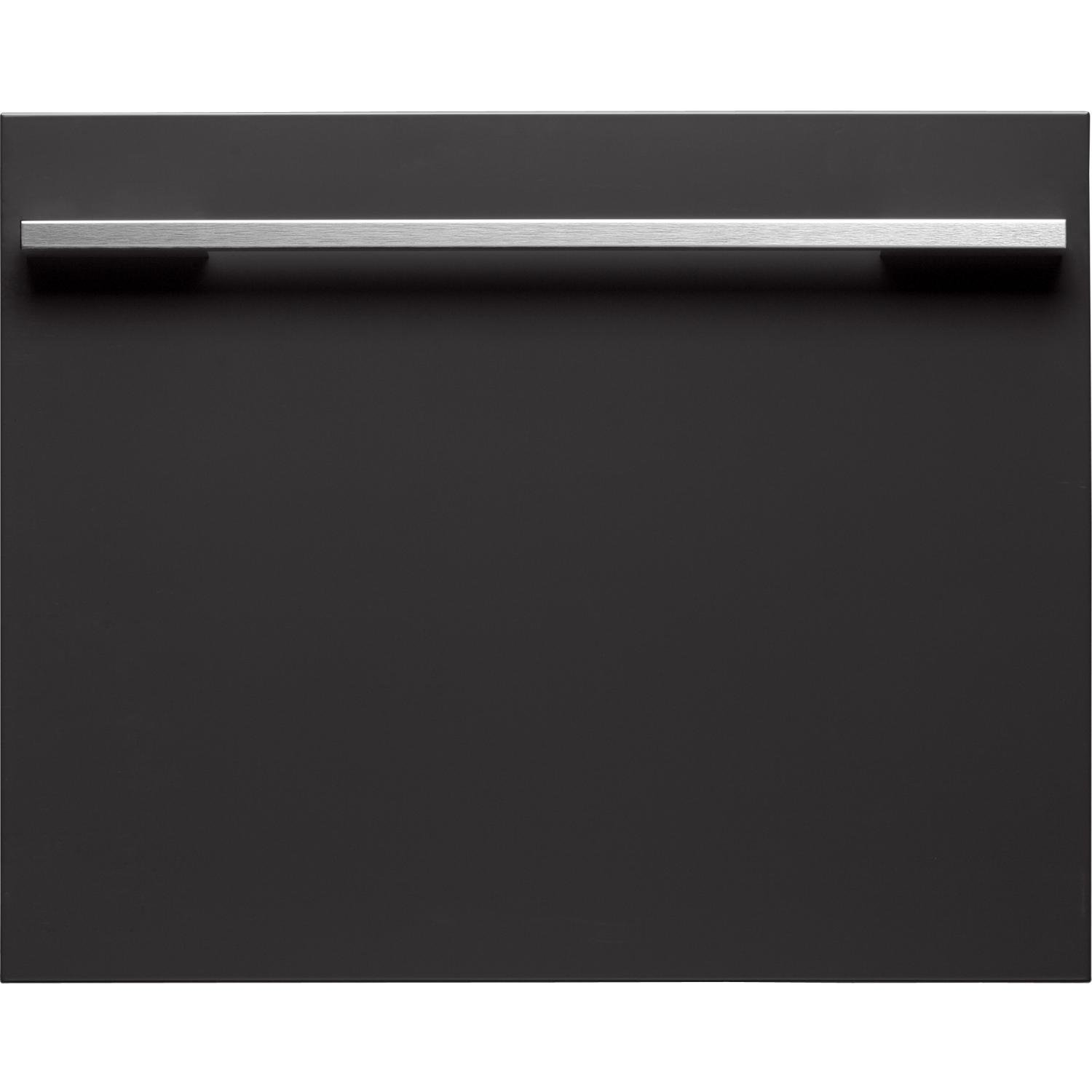 "Fisher Paykel DD24STI7 DishDrawer Tall 24"" Custom Panel Fully Integrated Dishwasher - Energy Star"