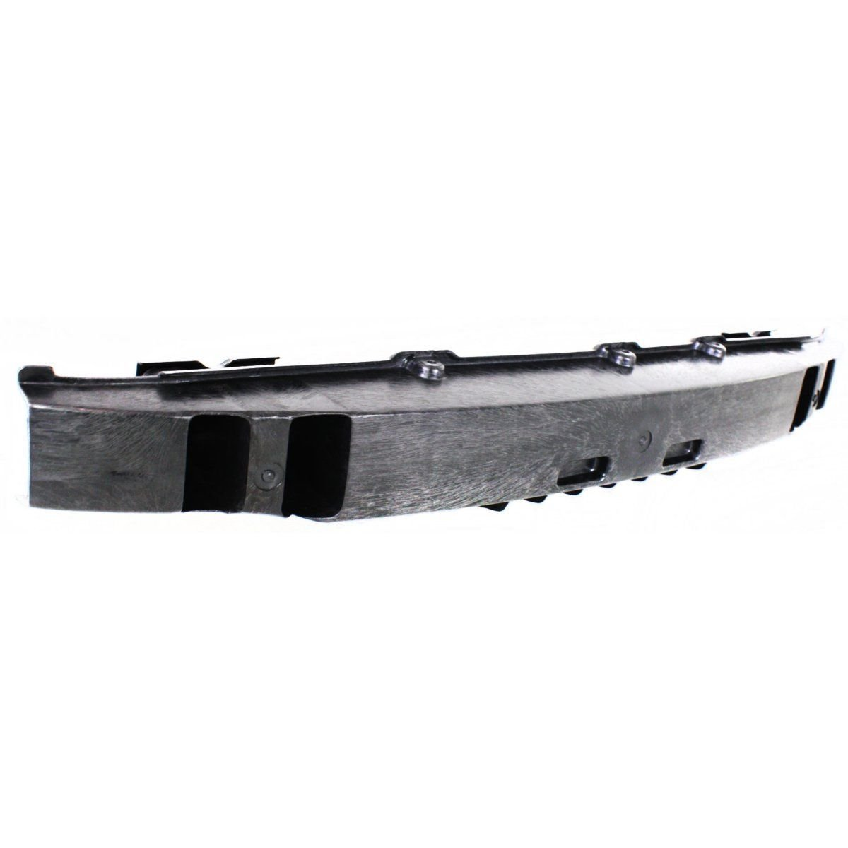 Front Bumper Reinforcement For Hyundai Sonata HY1006109 8653038000