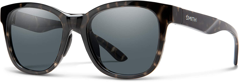 Smith Caper Chromapop Polarized Sunglasses