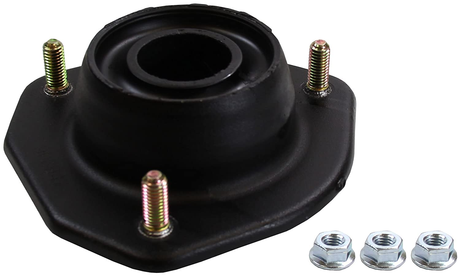 Monroe 908947 Strut-Mate Strut Mounting Kit Monroe Shocks /& Struts