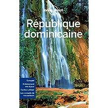 République dominicaine - 1ed x