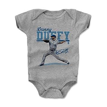Amazon.com: 500 nivel de Danny Duffy Infant y bebé Onesie ...