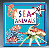 Sea Animals, , 1575842718