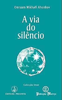 A força sexual ou o Dragão alado (Portuguese Edition)